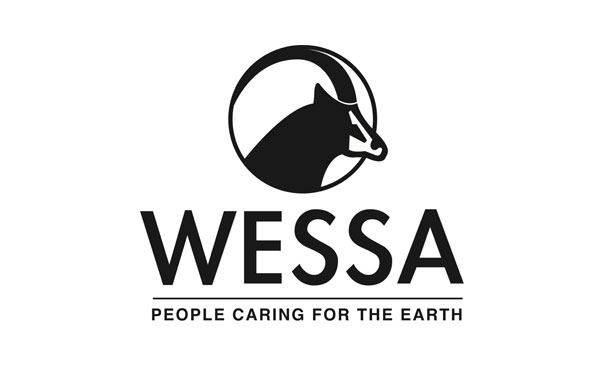 Logo of WESSA